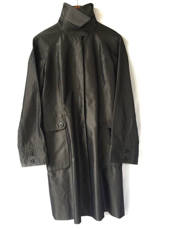 Givenchy Givenchy Boutiques Trench Coat//French luxury fashion house//Made in Japan Size US M / EU 48-50 / 2