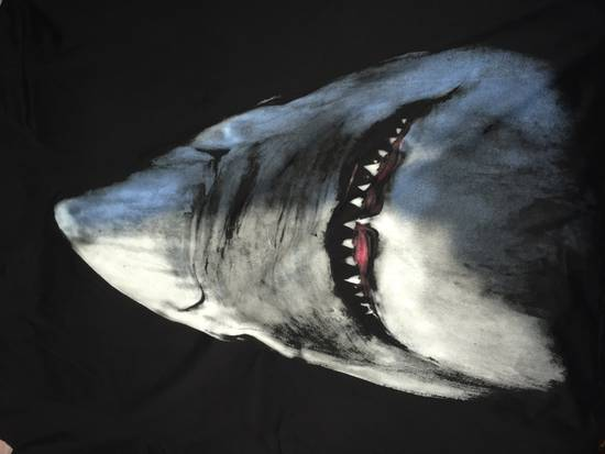 Givenchy Shark Jaws Size US XS / EU 42 / 0 - 3
