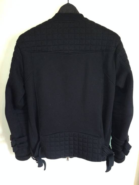 Balmain BALMAIN JACKET NEVER USED, ONLY KEEPED IN MY PERSONAL COLLECTION. Size US L / EU 52-54 / 3 - 1