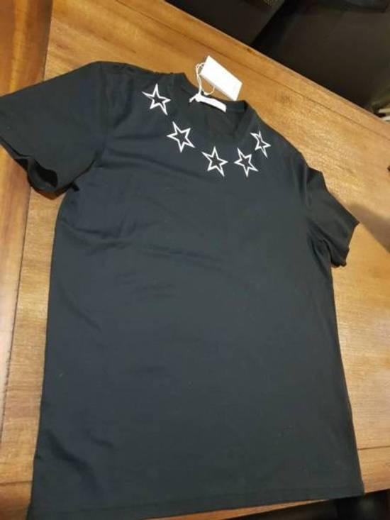 Givenchy Star tee Size US XL / EU 56 / 4