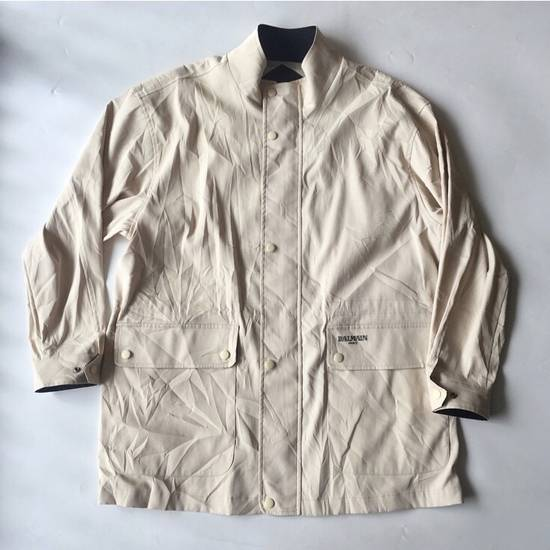 Balmain Vintage Balmain Golf Parka Jacket Size US L / EU 52-54 / 3