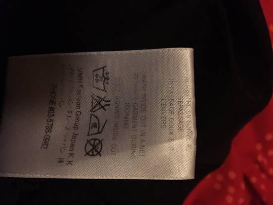 Givenchy Givenchy Shirt Size US XXS / EU 40 - 5