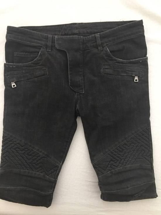 Balmain Balmain Jeans Size US 31 - 7