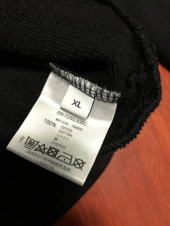 Givenchy Logo Hoodie Size US XL / EU 56 / 4 - 3