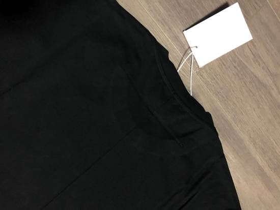 Givenchy Givenchy Shark Print Tee Size US M / EU 48-50 / 2 - 7
