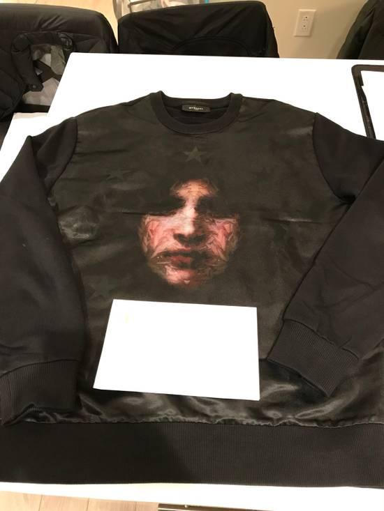 Givenchy Givenchy rare sweatshirt Size US L / EU 52-54 / 3