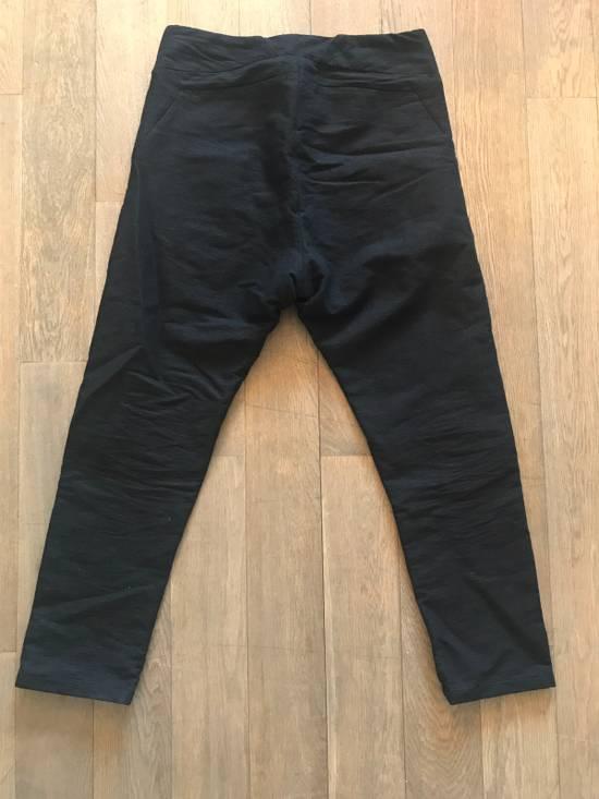 Julius Relaxed Feet Pants Size US 36 / EU 52 - 2