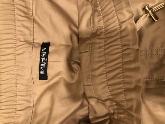 Balmain Shorts Size US 30 / EU 46 - 2