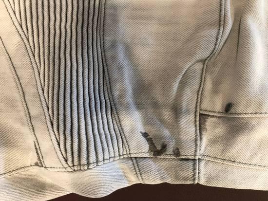 Balmain Jeans Size US 30 / EU 46 - 6