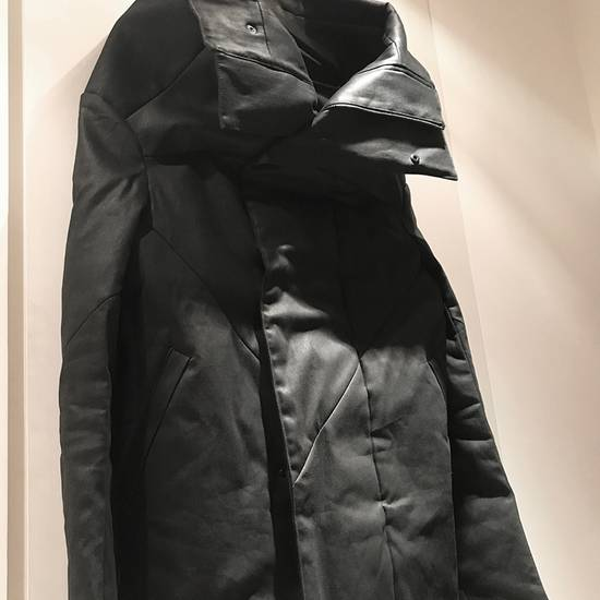 Julius Julius high neck coats Size US S / EU 44-46 / 1 - 12