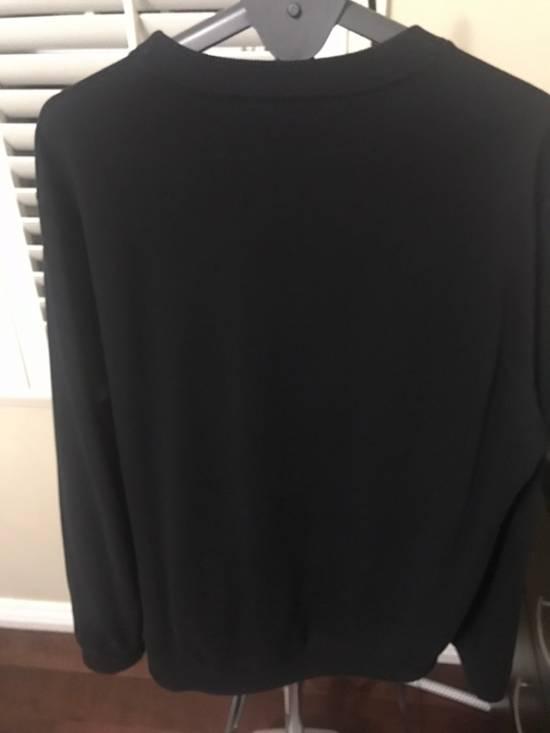 Givenchy Givenchy Rottweiler Sweatshirt Size US L / EU 52-54 / 3 - 1