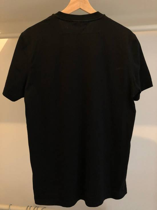 Givenchy Givenchy Graphic Tee Size US M / EU 48-50 / 2 - 2