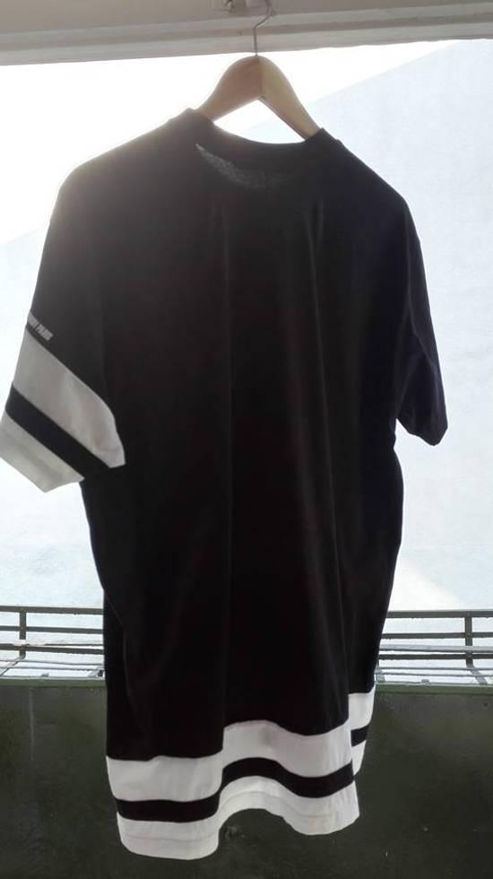 Givenchy Givenchy T-Shirt Size US XS / EU 42 / 0 - 1