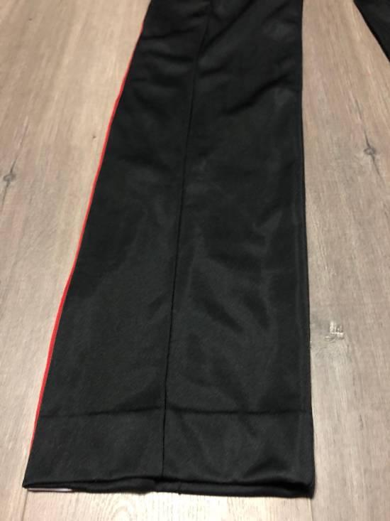 Givenchy Givenchy Logo Track Pants MEDIUM Size US 32 / EU 48 - 7