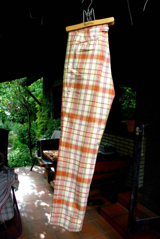 Thom Browne Trois Pommes Spring 2008 Three-Piece Suit Size 38R - 10