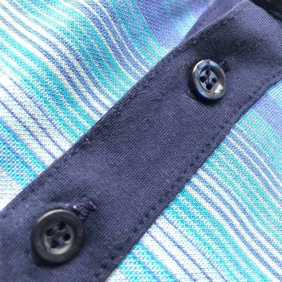 Givenchy Get 2 Vintage Givenchy Short Sleeve Polo Shirt Size US M / EU 48-50 / 2 - 10