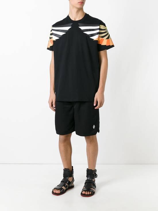 Givenchy Wings Print T-shirt Size US XXS / EU 40 - 3