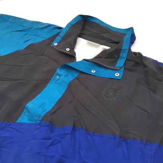 Givenchy OG 90s Silk Track Jacket DS Size US L / EU 52-54 / 3 - 2