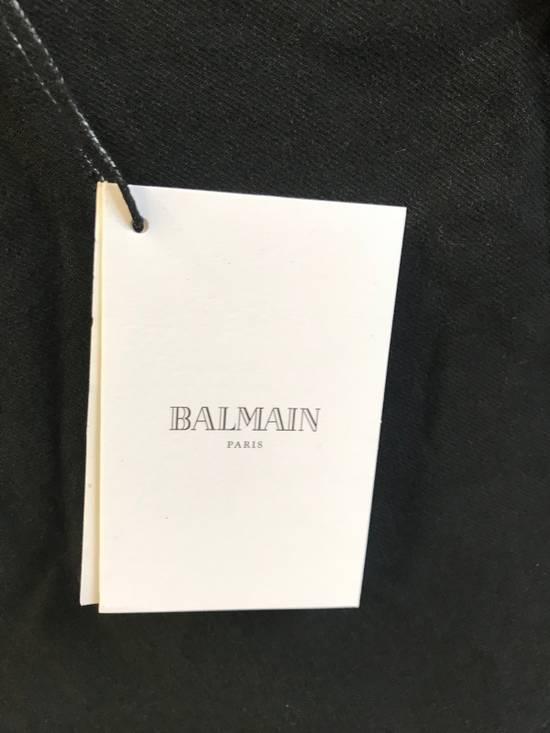 Balmain Skinny Trousers Size US 31 - 1