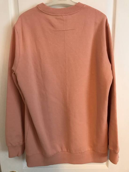 Givenchy Bambi Pink/Blush Sweatshirt Size US M / EU 48-50 / 2 - 4