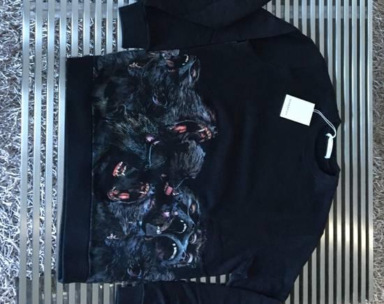 Givenchy Cuban Fit Size US M / EU 48-50 / 2