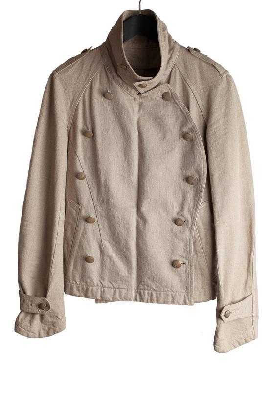 Julius Napoleon Jacket FINAL PRICE Size US S / EU 44-46 / 1 - 2