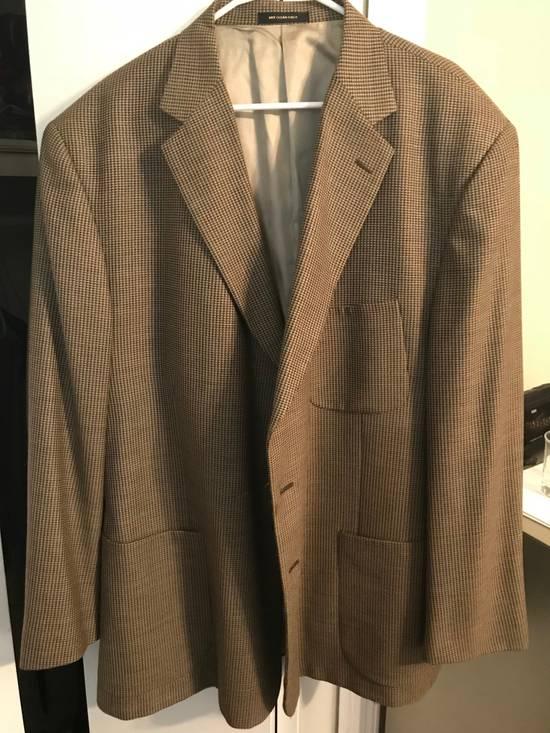 Givenchy Vintage Givenchy Monsieur blazer Size 52R