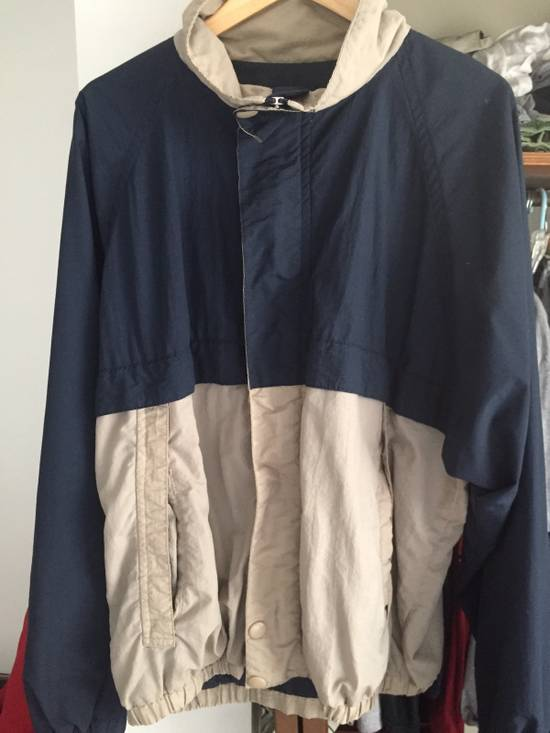 Givenchy Givenchy Jacket Size US XL / EU 56 / 4