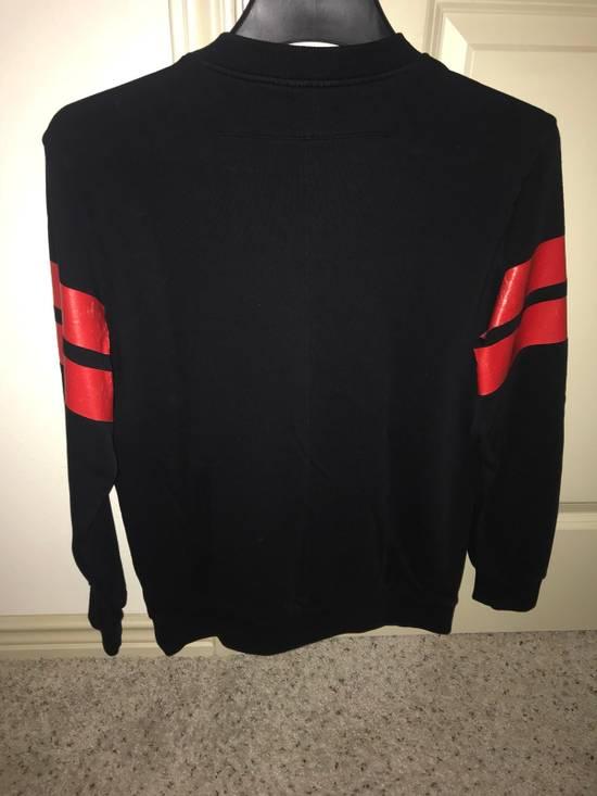 Givenchy Fw13 Sweatshirt Size US M / EU 48-50 / 2 - 3