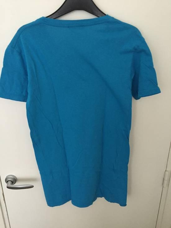 Balmain Balmain Lion logo t-shirt Size US XS / EU 42 / 0 - 2