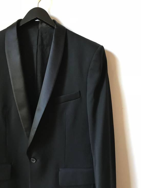 Balmain blazer Size 52S - 2