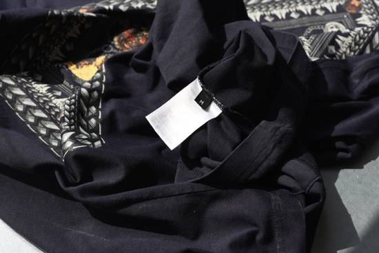 Givenchy Givenchy HAM T-Shirt Size US M / EU 48-50 / 2 - 2