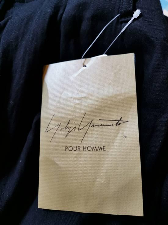 Yohji Yamamoto Yohji Yamamoto balloon trousers Size US 32 / EU 48 - 6