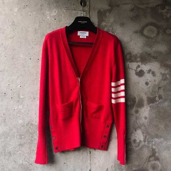 Thom Browne Thom Browne Cardigan Size US S / EU 44-46 / 1