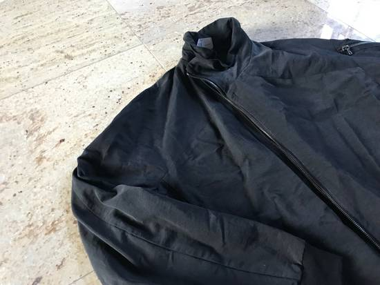 Julius Gross Grain Cotton Light Jacket Size US L / EU 52-54 / 3 - 4