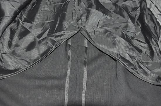 Balmain Pierre Balmain Coat Blazer Jacket Size 44R - 4