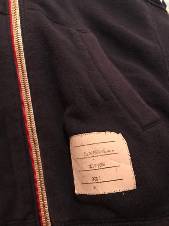 Thom Browne Thom Browne sweatshirts Size US S / EU 44-46 / 1 - 1