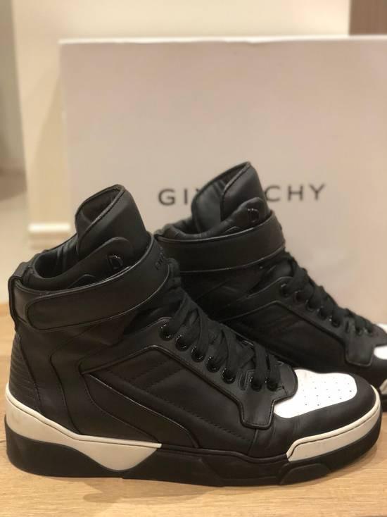 Givenchy Givenchy Sneaker Size US 10.5 / EU 43-44 - 5