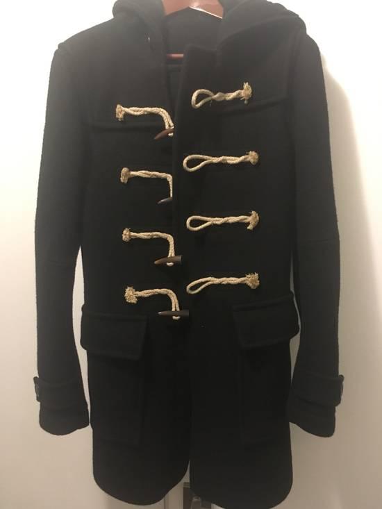 Balmain AW11 Duffle Coat Size US S / EU 44-46 / 1 - 1