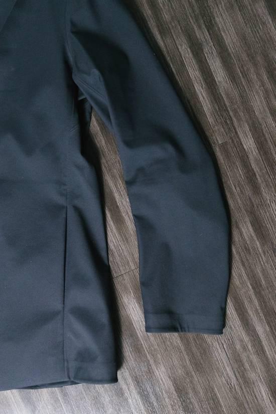 Arc'Teryx Veilance Indisce Blazer Size US XL / EU 56 / 4 - 3