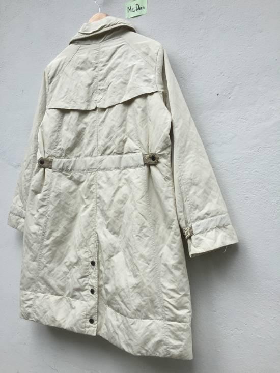 Balmain LUXURY!! BALMAIN Paris Jacket Size US M / EU 48-50 / 2 - 13