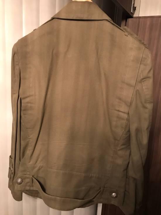 Balmain Balmain Military Jacket Size US S / EU 44-46 / 1 - 1