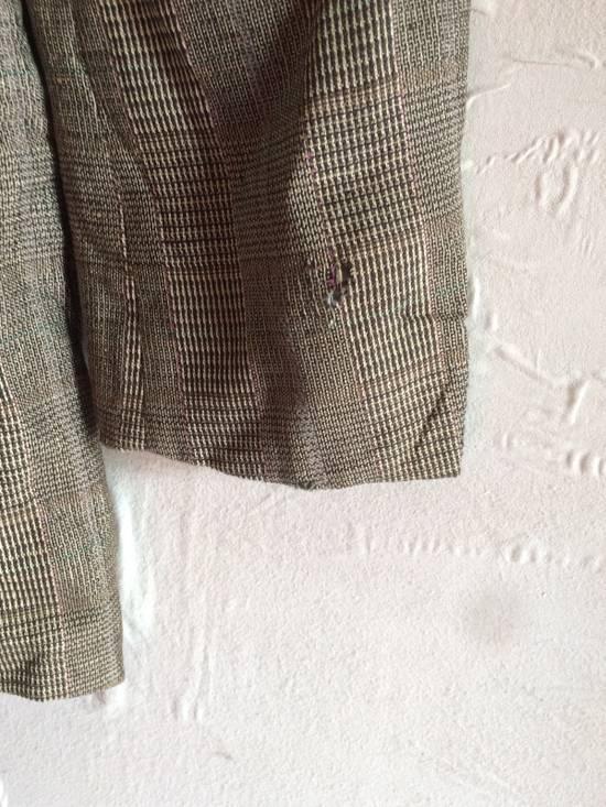 Givenchy BLAZER CLASSIC DESIGN SZ L Size 38L - 9