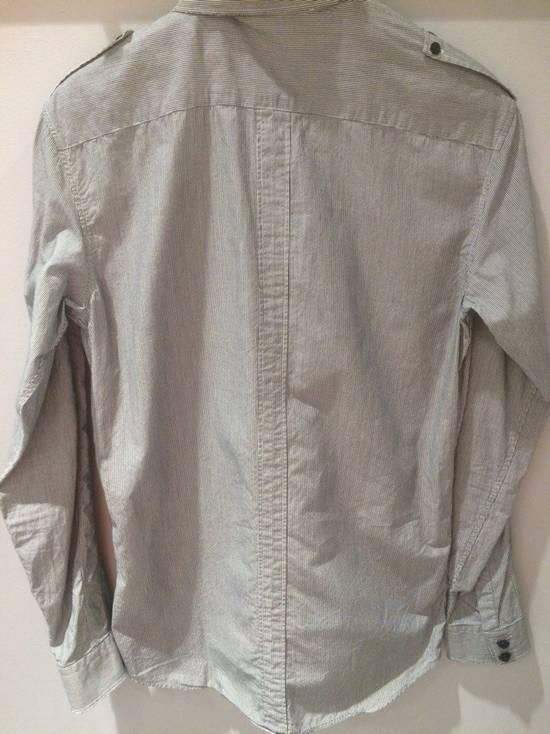 Balmain Shirts size 39 (M) Size US M / EU 48-50 / 2 - 1