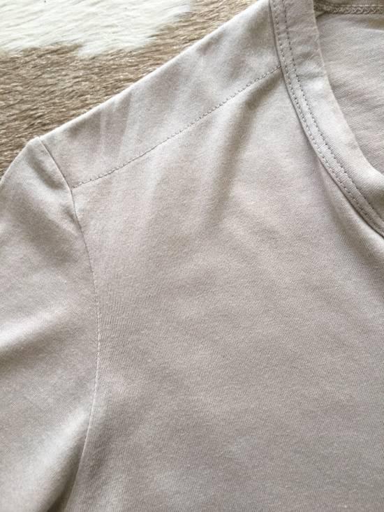 Julius Japan made long sleeve cotton tshirt Size US S / EU 44-46 / 1 - 4