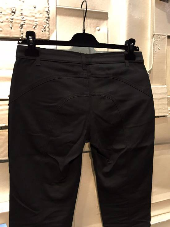 Givenchy Givenchy Biker Pant Size US 29 - 5