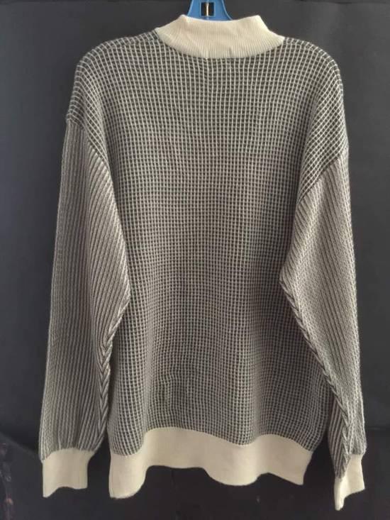 Givenchy GIVENCHY sweatshirt luxury brand fashion style designer L Size US L / EU 52-54 / 3 - 1
