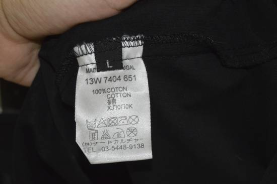 Givenchy Statue Print T-shirt Size US L / EU 52-54 / 3 - 5