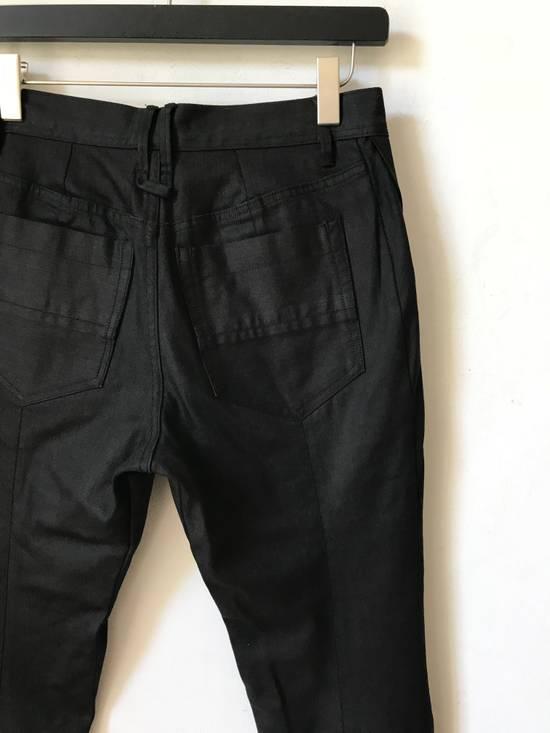 Julius MA Julius jeans Size US 33 - 4