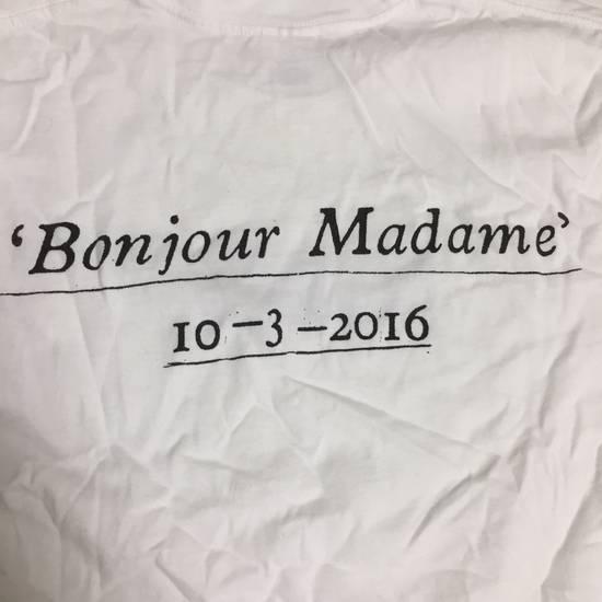Supreme Supreme Paris Opening Box Logo T-Shirt Size US M / EU 48-50 / 2 - 9